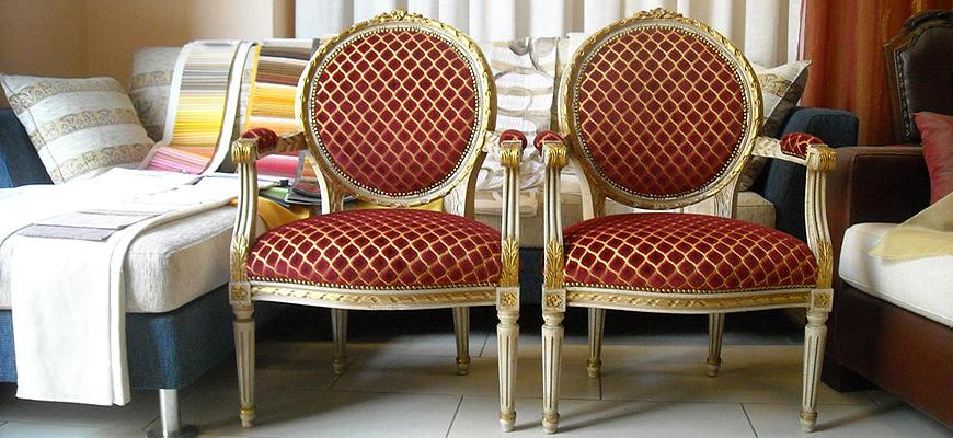 a-busto-arsizio-alla-tappezzeria-toma-poltrone-divani-salotti-sedie-in-tessuto-classico-o-moderno-mantovane-e-drappeggi-binari-tecnici-tradizionali-a-pacchetto-tavoli-vestiti-cuscini-letti-testiere