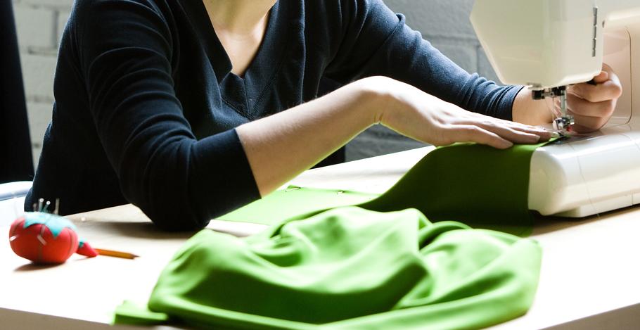 A BUSTO ARSIZIO contattate la tappezzeria artigianale TOMA per un preventivo gratuito per le vostre nuove tappezzerie in stoffa